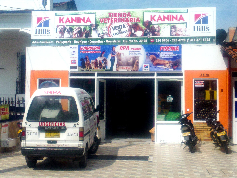fachada-veterinaria-kanina