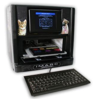 Maquina-Para-Grabar-Placas-Identificadoras-Para-Mascotas-20130316005933